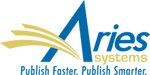 Aries Systems Corporation