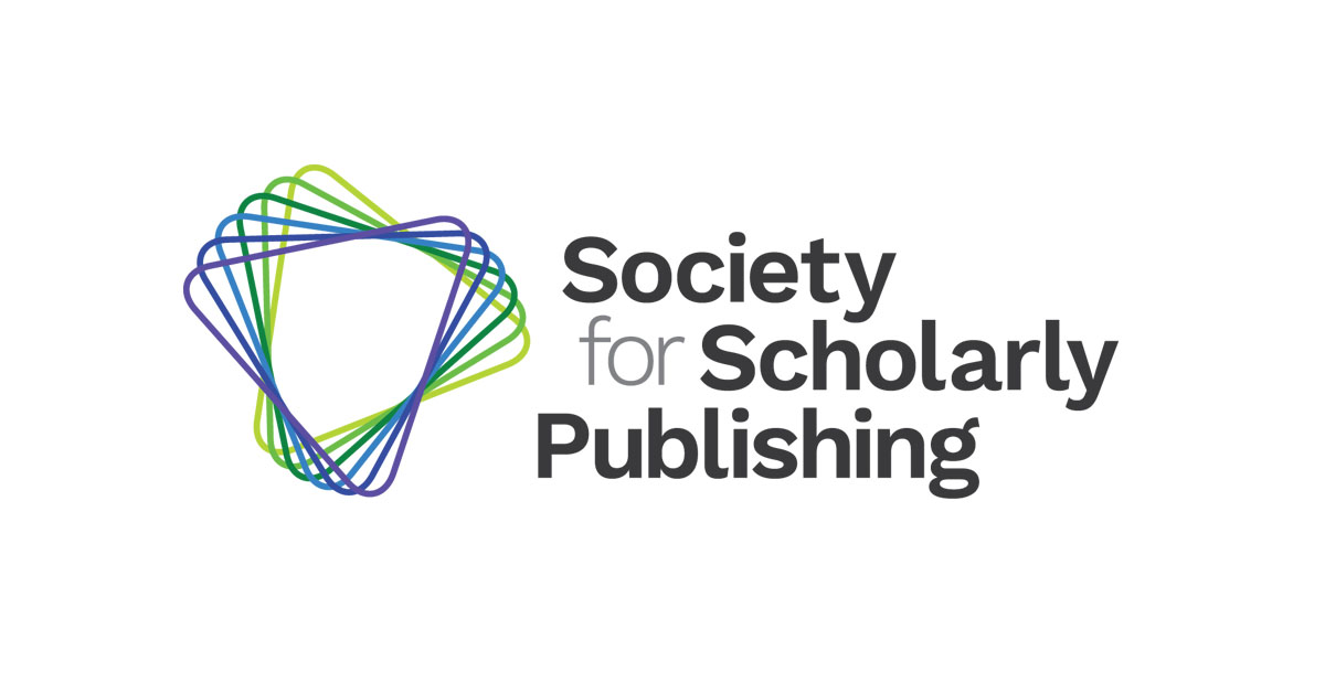 sitemap ssp society for scholarly publishing